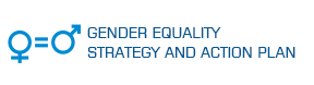 Gender Equality Strategy and Action Plan